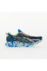 Asics Women's Noosa Tri 13 - Front cropped