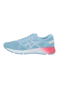 Asics ASICS WOMEN'S ROADHAWK FF - Alternate List Image
