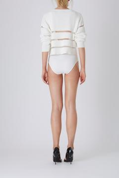 Shoptiques Product: Lust Knit Sweater