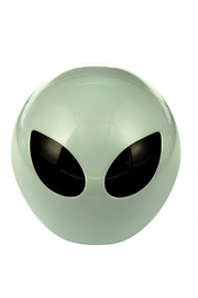 Schylling Ask The Alien - Product Mini Image