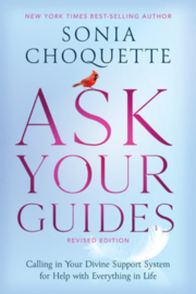Penguin Random House  Ask Your Guides - Product Mini Image