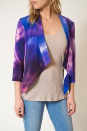 Askari  Lennon Galaxy Jacket - Product Mini Image