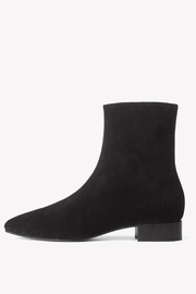 Rag & Bone Aslen Flat Boot - Product Mini Image