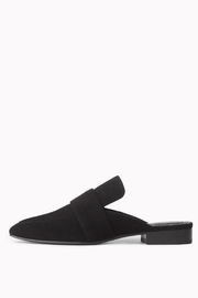 Rag & Bone Aslen Mule - Front cropped