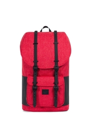 Herschel Supply Co. Aspect Little America - Product Mini Image
