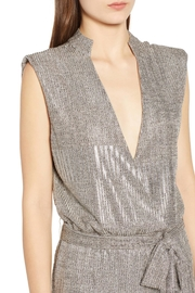 Bishop + Young Aspen Jumpsuit - Side cropped