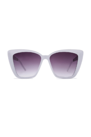 crush Aspen Polarized Sunglasses - Product Mini Image