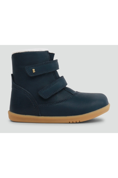 Bobux Aspen Winter Boot - Product List Image