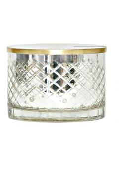 Shoptiques Product: Aloha Orchid Candle