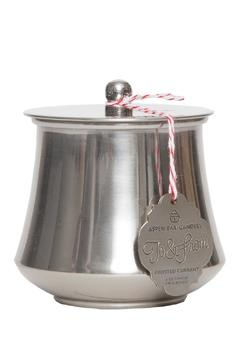 Shoptiques Product: Frosted Currant, 6oz