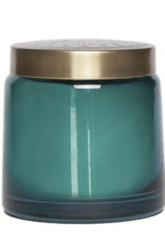 Aspen Bay Candles  Sugared Citron Jar - Alternate List Image