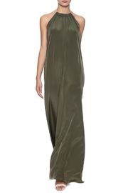 Assali Borgia Maxi Dress - Product Mini Image