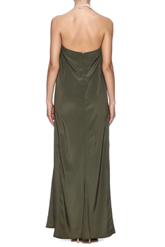 Assali Borgia Maxi Dress - Alternate List Image