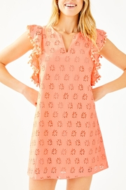 Lilly Pulitzer Astara Dress - Product Mini Image