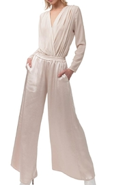 Astars Soiree Wide-Leg Pants - Product Mini Image