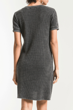 z supply Aster Thermal Dress - Alternate List Image