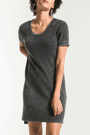 z supply Aster Thermal Dress - Product Mini Image