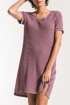 z supply Aster Thermal Dress - Product List Image