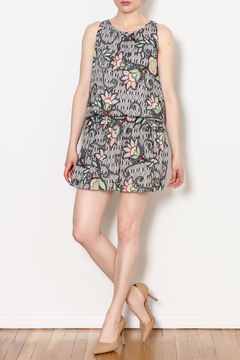 Dylan by True Grit Asteria Dress - Product List Image