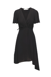 ASTR Adeline Midi Dress - Product Mini Image
