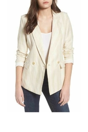 ASTR Bartlett Blazer - Product Mini Image