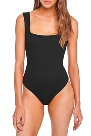 ASTR Nellie Bodysuit - Product Mini Image