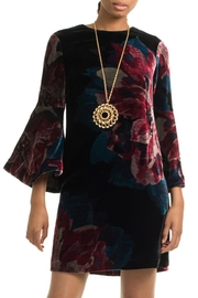 Trina Turk Astral Dress - Product Mini Image