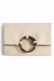 Shiraleah Astrid Clutch - Product Mini Image