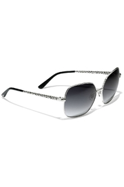 Brighton Astrid Sunglasses - Product Mini Image