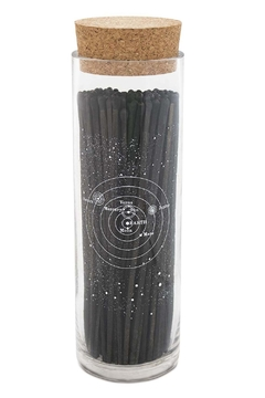 Shoptiques Product: Astronomy Fireplace Match