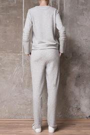 Atelier B.A. Granito Jogger - Side cropped