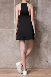 Atelier B.A. Thames Short Dress - Side cropped