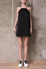Atelier B.A. Thames Short Dress - Front cropped