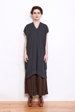 Atelier Delphine Crescent Dress - Product List Image
