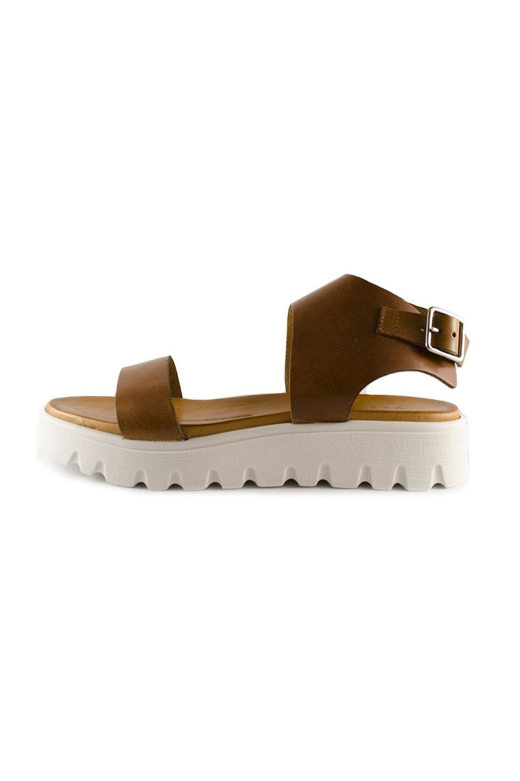 Ateliers  Beonce Sandals - Main Image