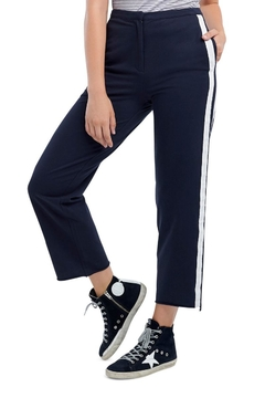 TAGS Athletic Pant - Product List Image