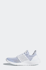 adidas Athletics 24/7tr Shoes - Back cropped