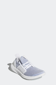 adidas Athletics 24/7tr Shoes - Front full body