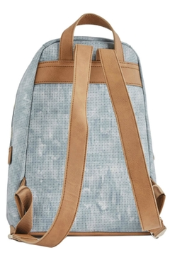 DESIGUAL Atila Backpack - Alternate List Image