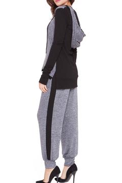 Shoptiques Product: Susanna Track Pants