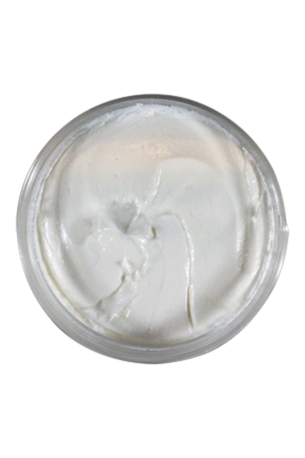 Soap and Water Newport ATLANTIC SEA SALT BODY BUTTER - Side Cropped Image