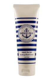 Indigo Isle Atlantic Seasalt Handcream - Product Mini Image