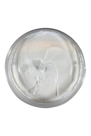 Soap and Water Newport Atlanticseasalt Body Butter - Side cropped