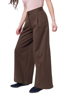 AtoZ Wide Leg Pants - Product List Image