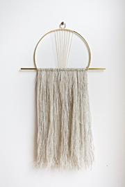 Attalie Dexter Wall Hanging Sunrise - Front cropped