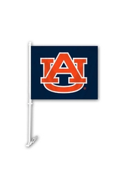 Diane's Accessories Auburn Car Flag - Product Mini Image