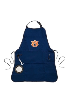 Evergreen Enterprises Auburn Grilling Apron - Product List Image