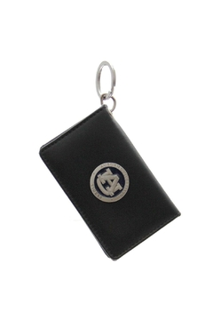 Heritage Auburn University Keyring/wallet - Alternate List Image