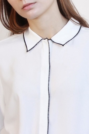 Mod Ref Audrey Button Up - Product Mini Image