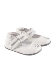 Robeez Audrey Mini Shoez - Front cropped